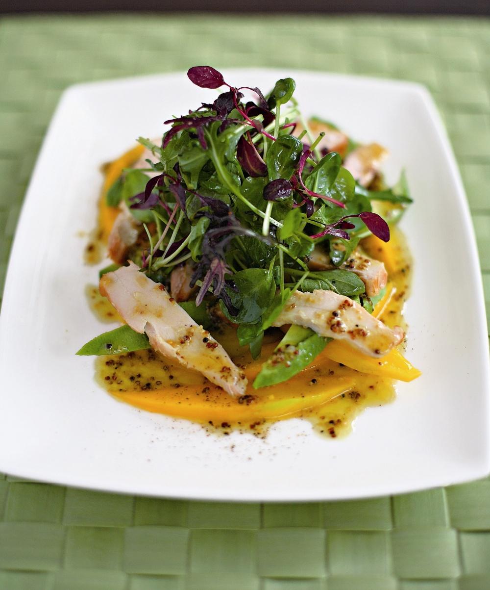 mango-avocado-and-smoked-chicken-salad2